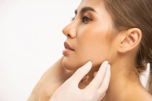 Lifting cervico facial Tunisie : lifting du visage et du cou