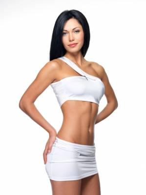 Abdominoplastie Tunisie : le guide 2021 de la chirurgie de l'abdomen